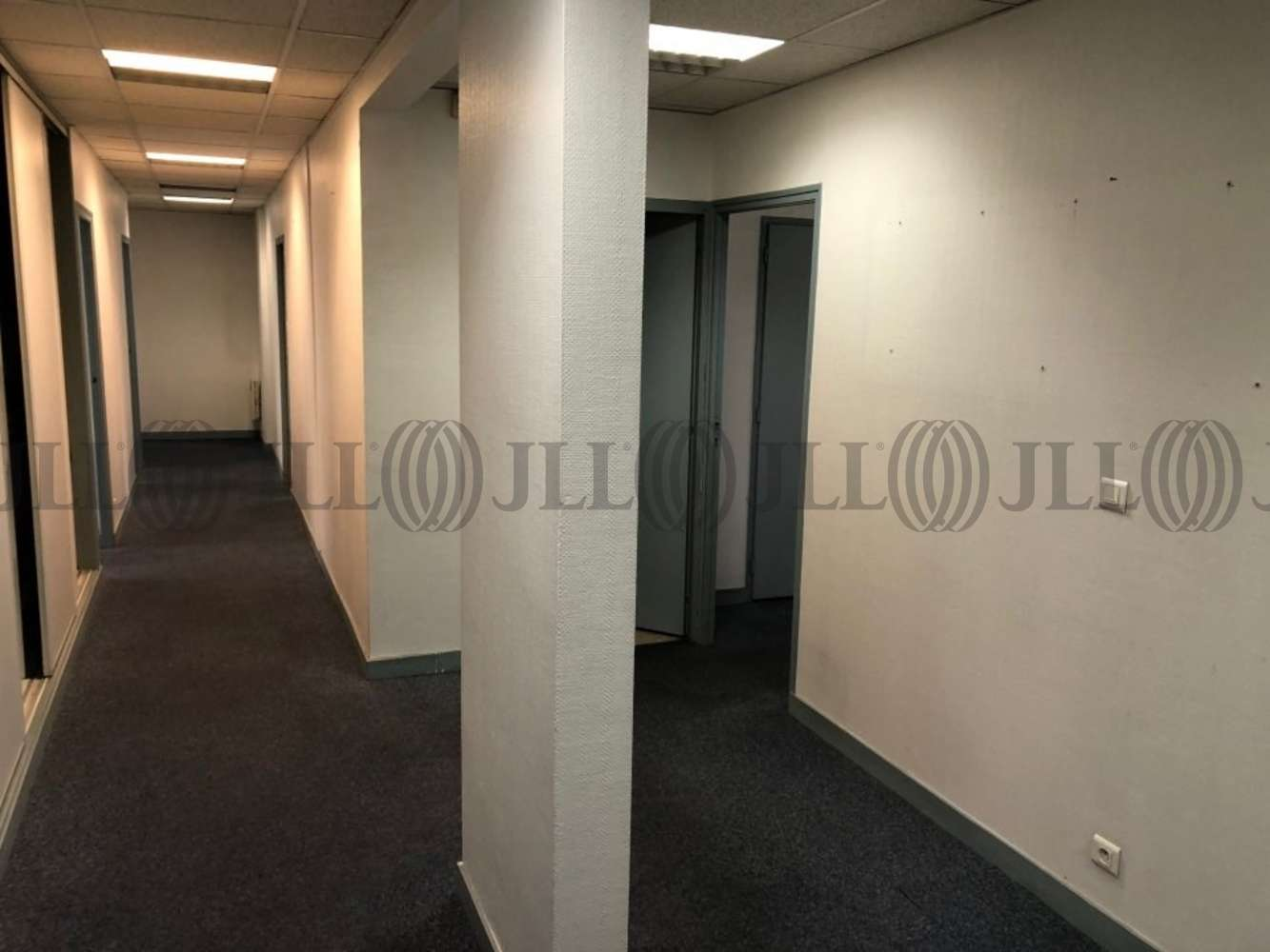Bureaux Nantes, 44000 - 12/14. RUE DU MARECHAL JOFFRE - 10915020