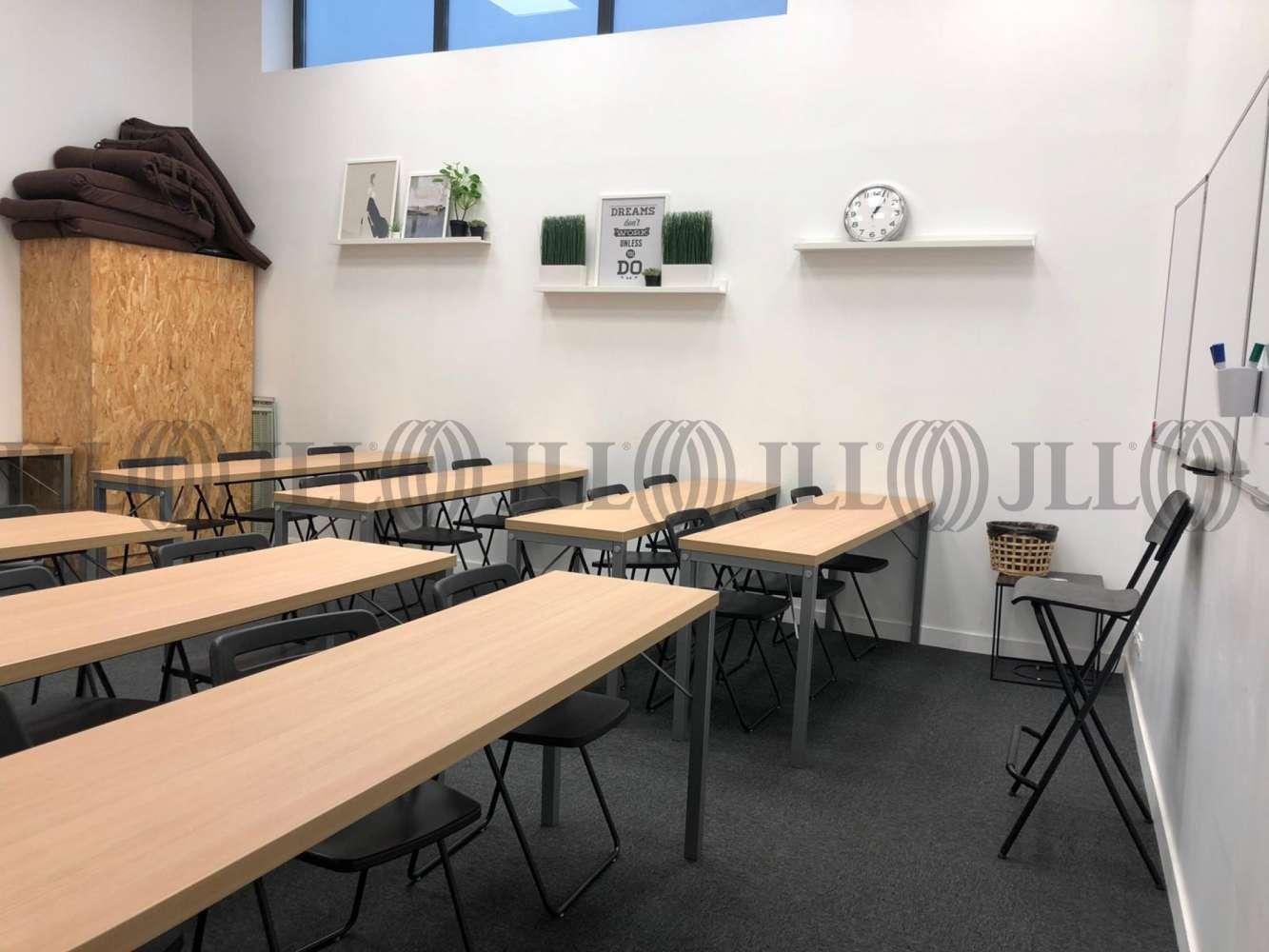 Bureaux Nantes, 44000 - 3. QUAI DE TOURVILLE - 10915017