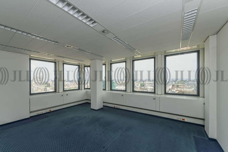Büros Düsseldorf, 40215 - Büro - Düsseldorf, Friedrichstadt - D0735 - 10915193