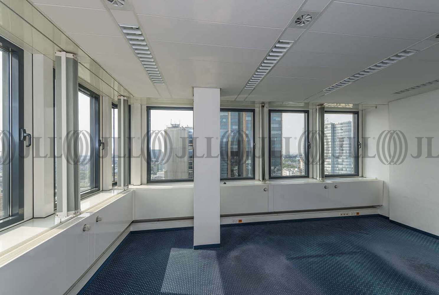 Büros Düsseldorf, 40215 - Büro - Düsseldorf, Friedrichstadt - D0735 - 10915194
