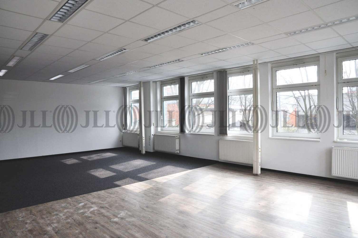 Büros Düsseldorf, 40468 - Büro - Düsseldorf, Unterrath - D1221 - 10915189