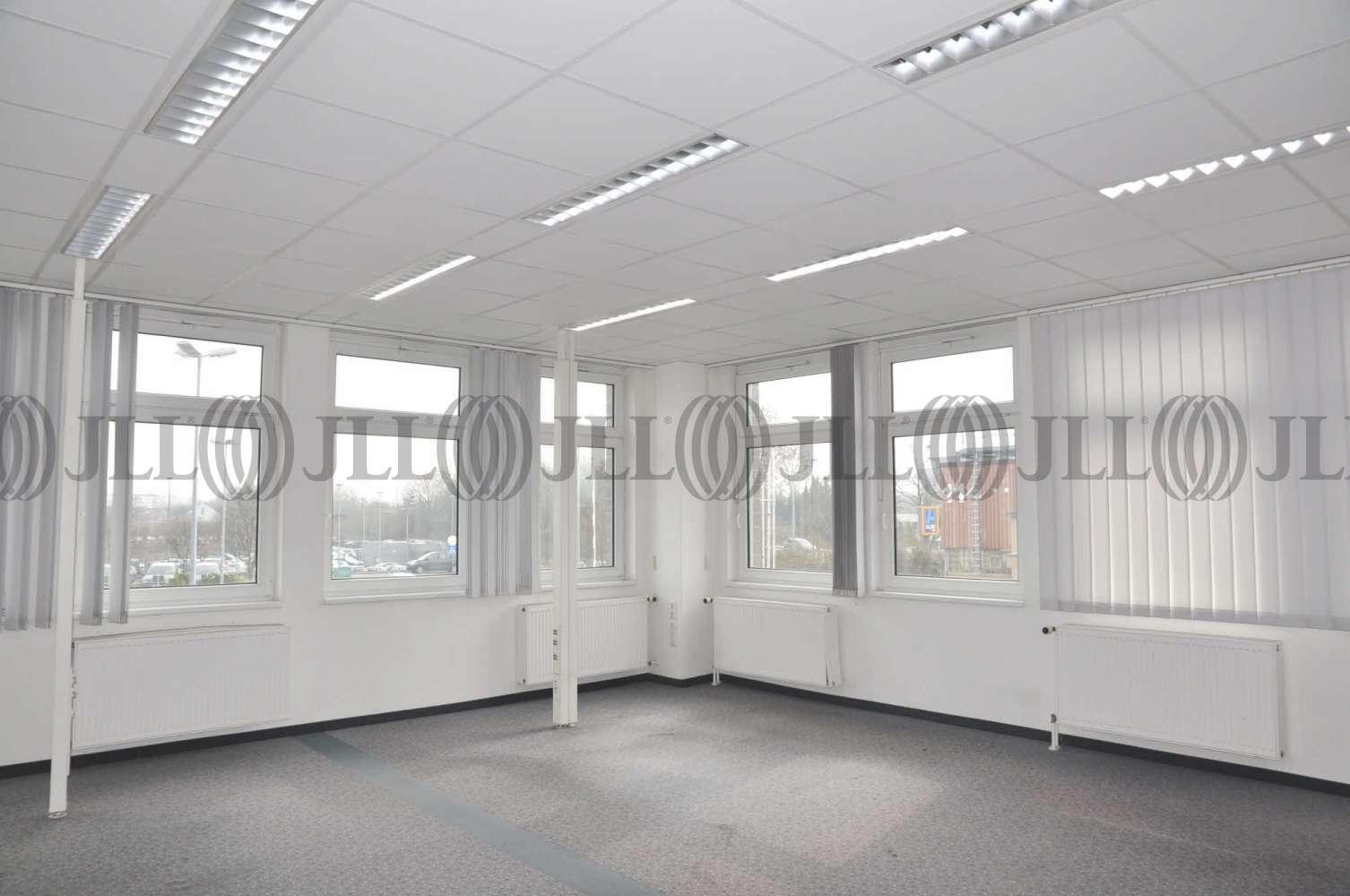 Büros Düsseldorf, 40468 - Büro - Düsseldorf, Unterrath - D1221 - 10915190