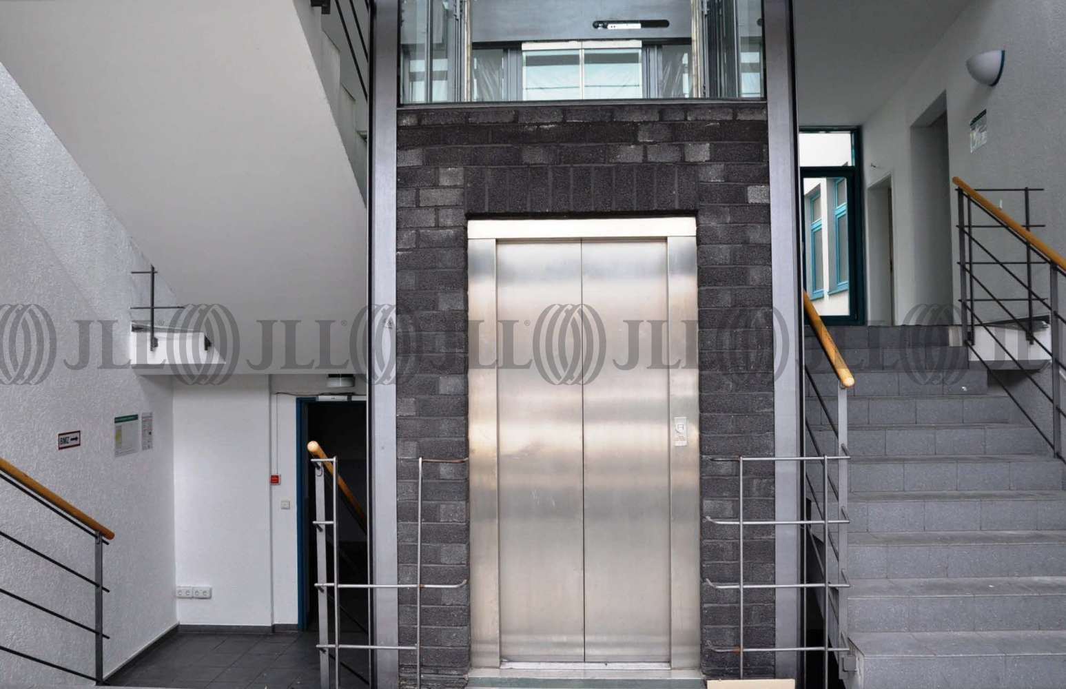 Büros Düsseldorf, 40468 - Büro - Düsseldorf, Unterrath - D1221 - 10915191