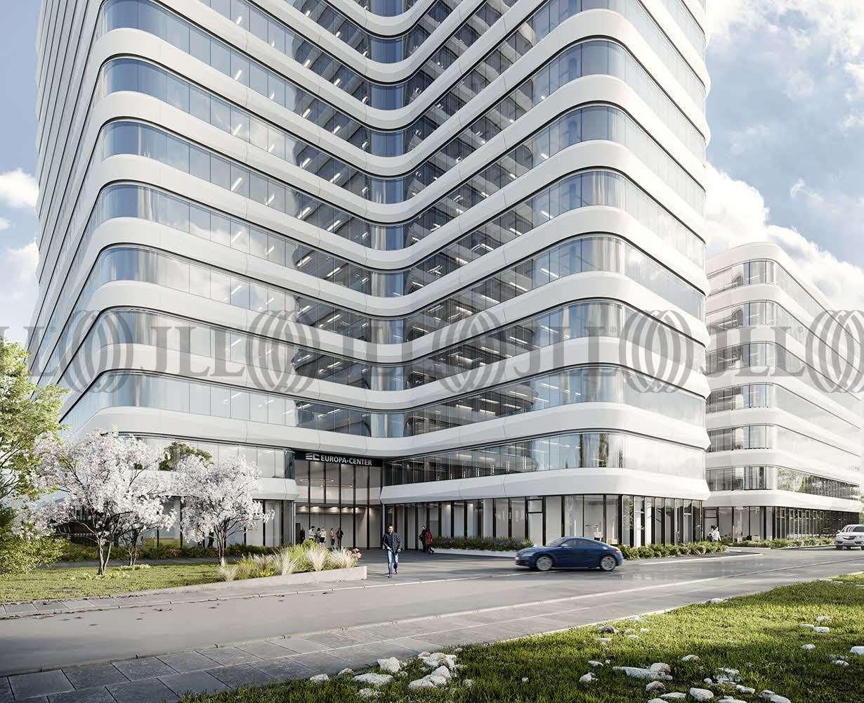 Büros Frankfurt am main, 60549 - Büro - Frankfurt am Main, Flughafen - F2726 - 10915215