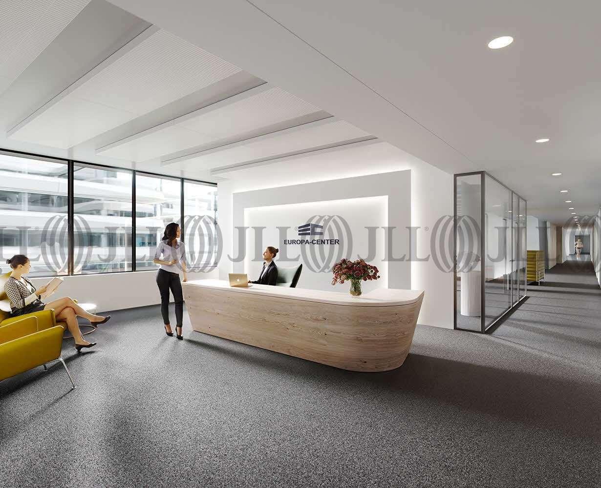 Büros Frankfurt am main, 60549 - Büro - Frankfurt am Main, Flughafen - F2726 - 10915219