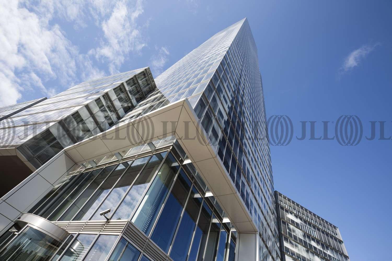 Büros Köln, 50670 - Büro - Köln, Neustadt-Nord - K0029 - 10915223