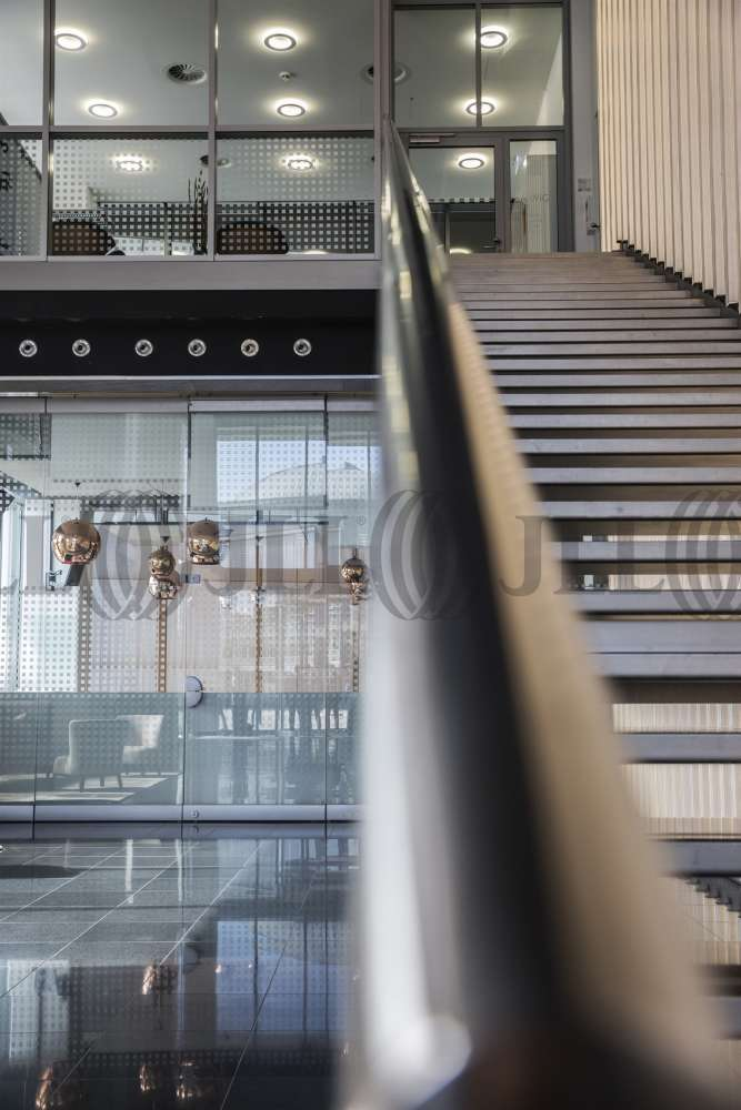 Büros Köln, 50670 - Büro - Köln, Neustadt-Nord - K0029 - 10915225