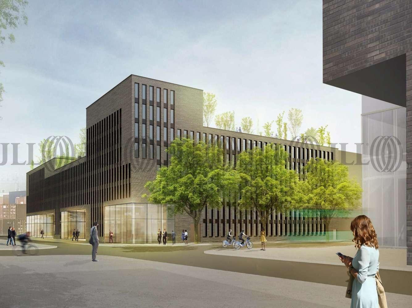 Büros Frankfurt am main, 60314 - Büro - Frankfurt am Main, Ostend - F2723 - 10915273
