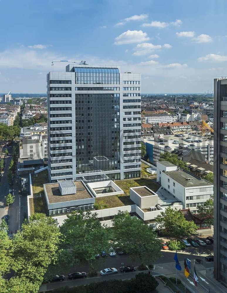 Büros Düsseldorf, 40215 - Büro - Düsseldorf, Friedrichstadt - D0735 - 10915304