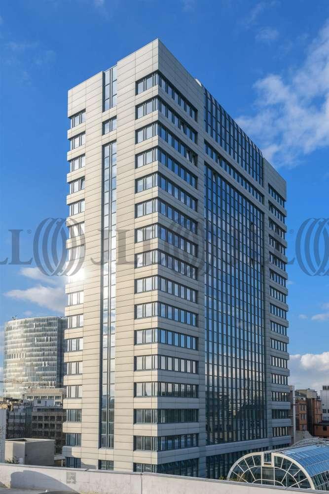 Büros Düsseldorf, 40215 - Büro - Düsseldorf, Friedrichstadt - D0735 - 10915305