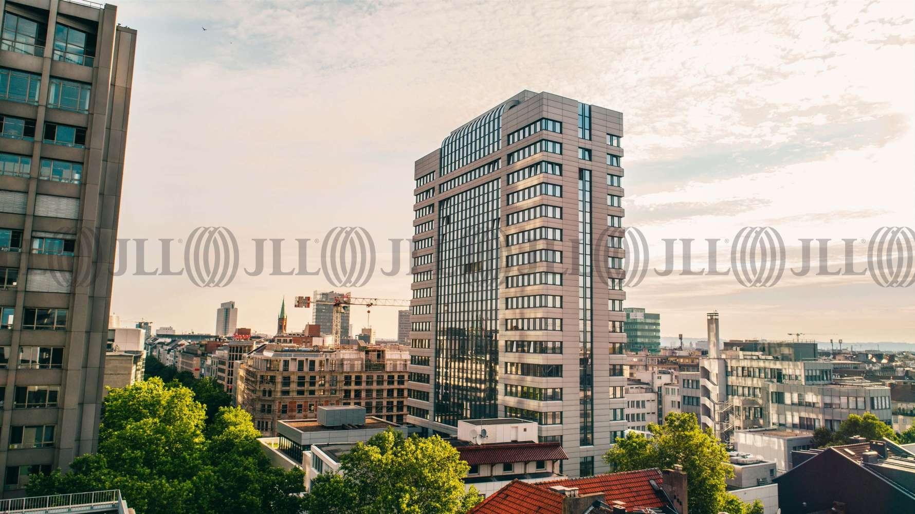 Büros Düsseldorf, 40215 - Büro - Düsseldorf, Friedrichstadt - D0735 - 10915310