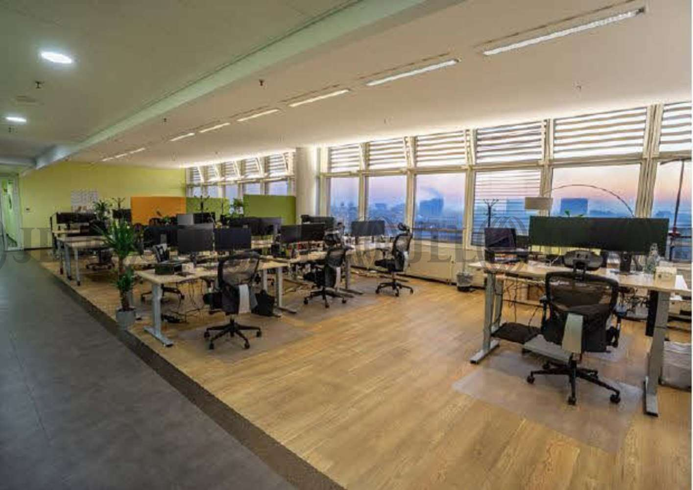 Büros Berlin, 10785 - Büro - Berlin, Tiergarten - B0416 - 10915331