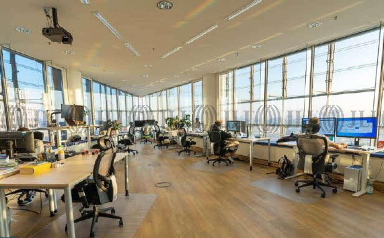 Büros Berlin, 10785 - Büro - Berlin, Tiergarten - B0416 - 10915334