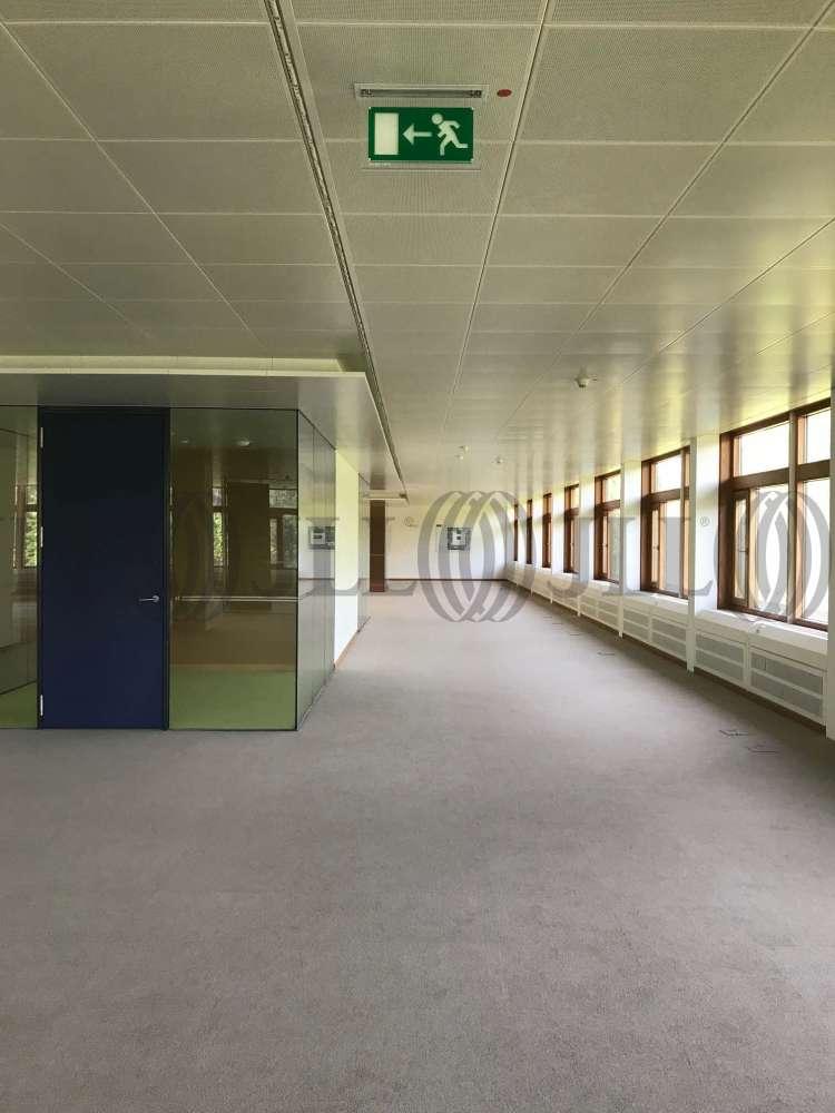 Büros Stuttgart, 70569