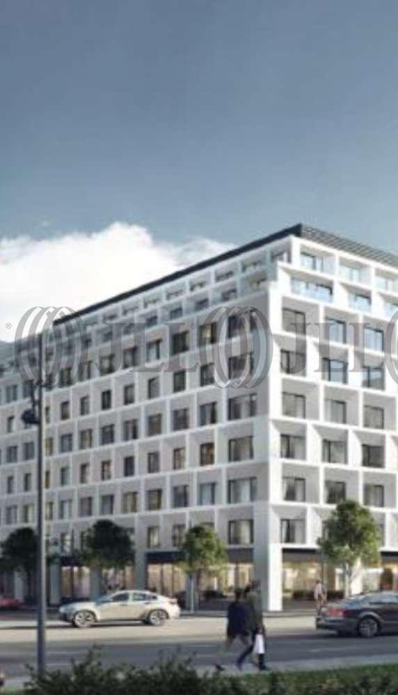 Büros Berlin, 10179 - Büro - Berlin, Mitte - B1916 - 10915357
