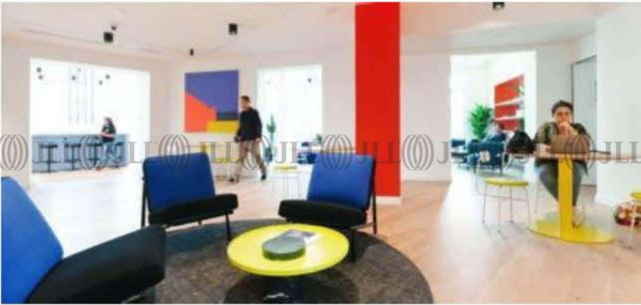 Büros Berlin, 10115 - Büro - Berlin - B1921 - 10915398