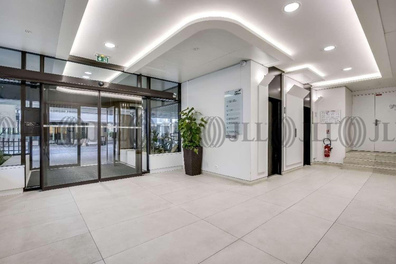 Bureaux Boulogne billancourt, 92100 - ESPACE GALLIENI - 10915495