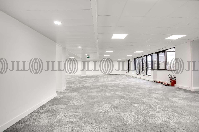 Bureaux Boulogne billancourt, 92100 - ESPACE GALLIENI - 10915496