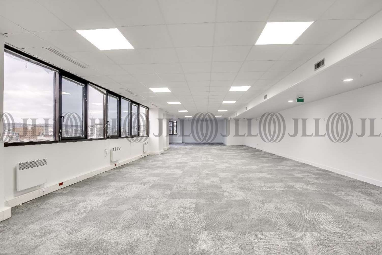 Bureaux Boulogne billancourt, 92100 - ESPACE GALLIENI - 10915497