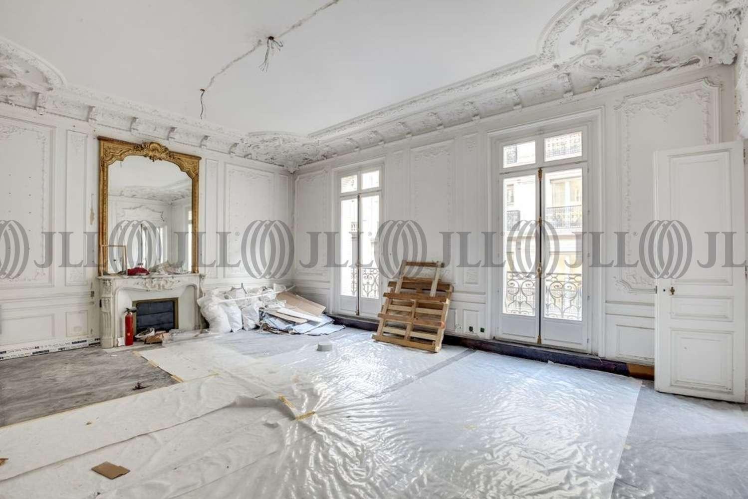 Bureaux Paris, 75008 - 32 RUE DE PENTHIEVRE - 10915491