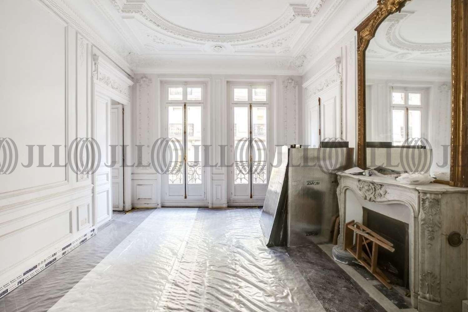 Bureaux Paris, 75008 - 32 RUE DE PENTHIEVRE - 10915493