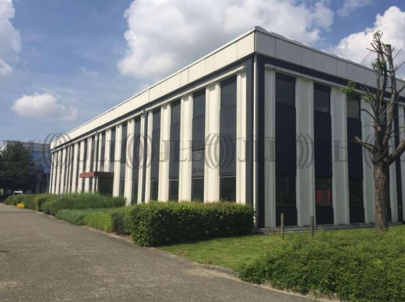 Bureaux Villepinte, 93420 - PARC PARIS NORD 2 - RODIN - 10915506