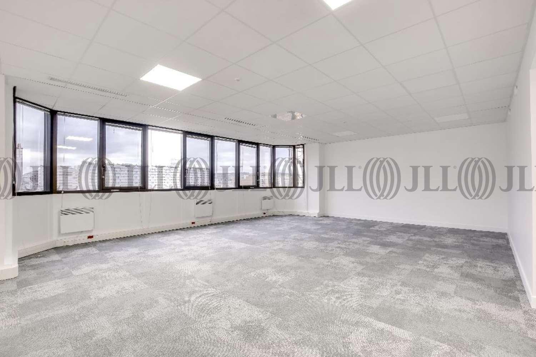 Bureaux Boulogne billancourt, 92100 - ESPACE GALLIENI - 10915644