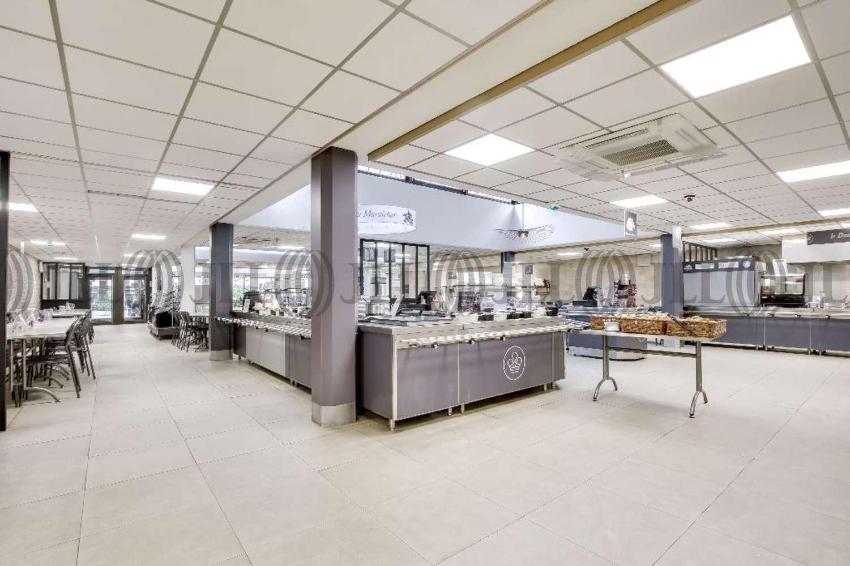 Bureaux Boulogne billancourt, 92100 - ESPACE GALLIENI - 10915645
