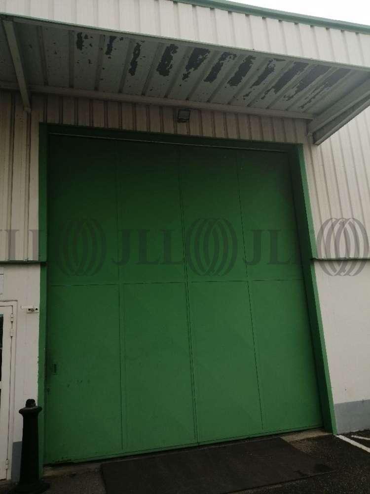 Activités/entrepôt Chassieu, 69680 - LOCATION BATIMENT LYON EST - CHASSIEU - 10915640