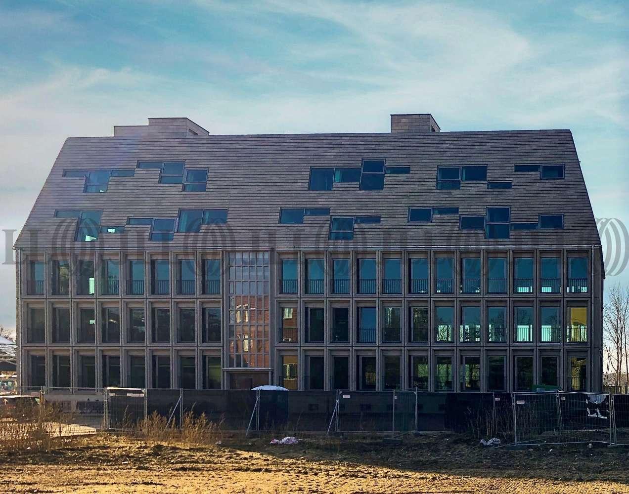 Büros Berlin, 10317 - Büro - Berlin, Lichtenberg - B1877 - 10915788