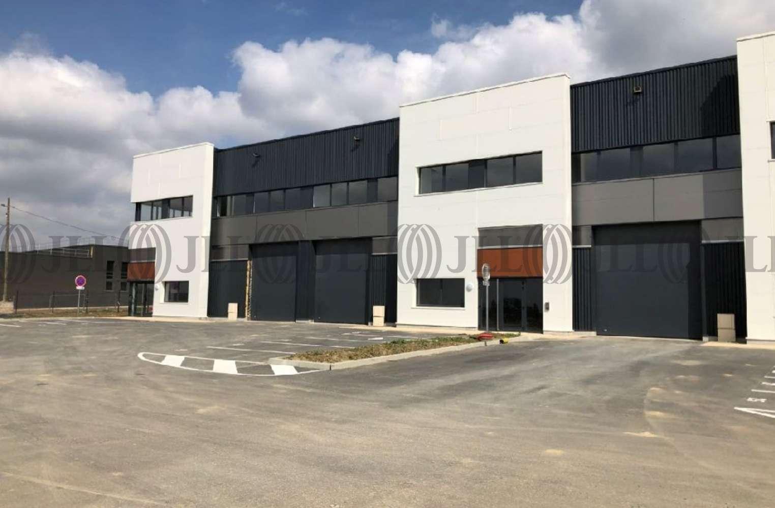 Bureaux Groslay, 95410 - MONTS DU VAL D'OISE - 10915939