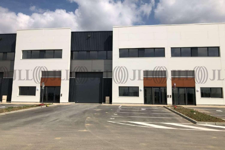Bureaux Groslay, 95410 - MONTS DU VAL D'OISE - 10915940
