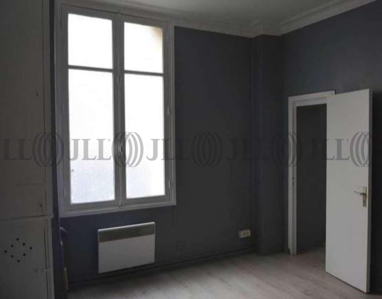 Bureaux Paris, 75015 - 29 RUE VIOLET - 10916142
