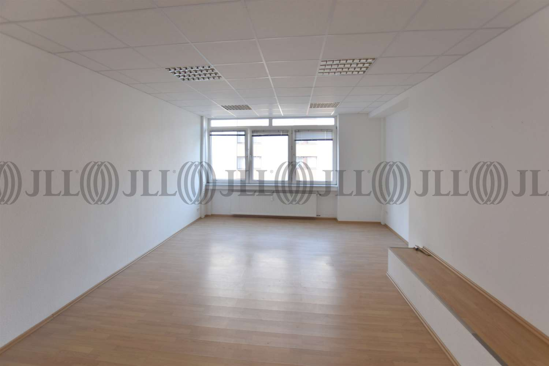 Büros Gelsenkirchen, 45879 - Büro - Gelsenkirchen, Altstadt - D1948 - 10916220