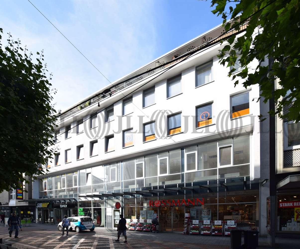 Büros Gelsenkirchen, 45879 - Büro - Gelsenkirchen, Altstadt - D1948 - 10916219