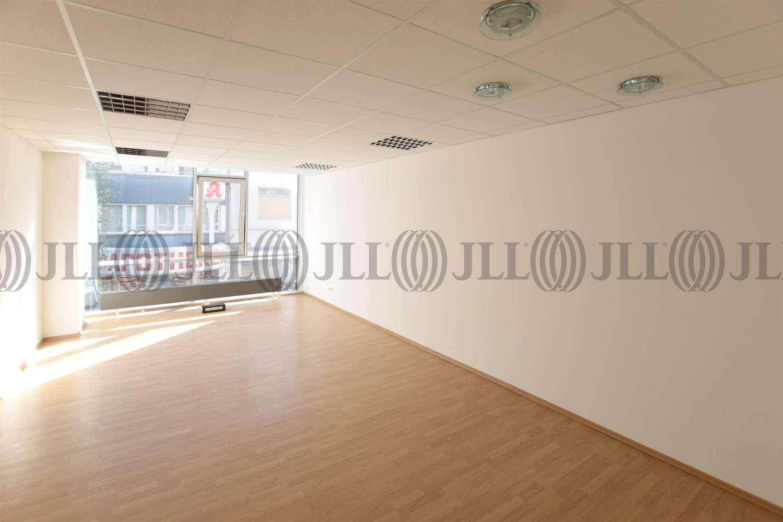 Büros Gelsenkirchen, 45879 - Büro - Gelsenkirchen, Altstadt - D1948 - 10916223