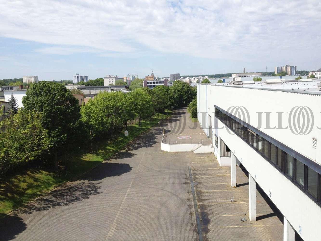 Hallen Offenbach am main, 63071