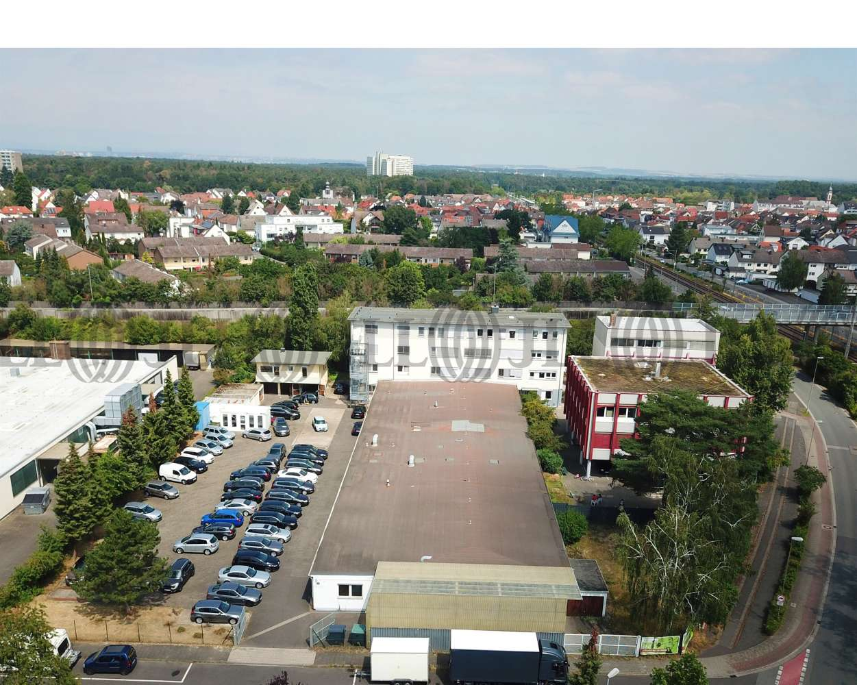 Hallen Heusenstamm, 63150 - Halle - Heusenstamm - F2538 - 10916269