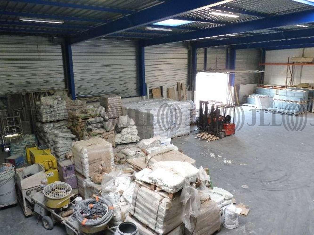 Activités/entrepôt Vaulx en velin, 69120
