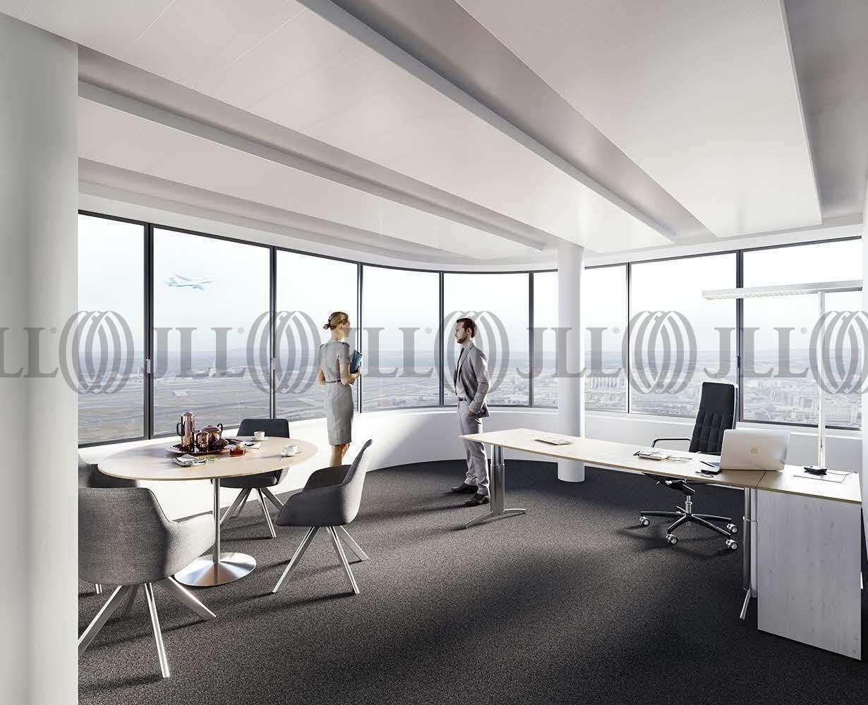 Büros Frankfurt am main, 60549 - Büro - Frankfurt am Main, Flughafen - F2726 - 10916568