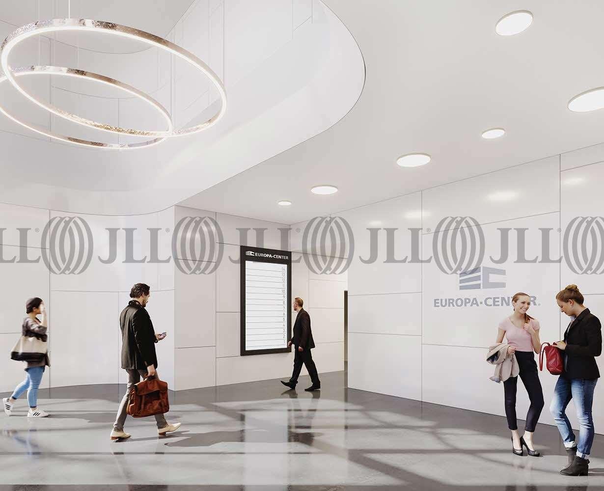 Büros Frankfurt am main, 60549 - Büro - Frankfurt am Main, Flughafen - F2726 - 10916570