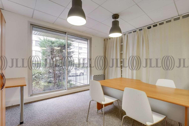 Bureaux Boulogne billancourt, 92100 - 11-13 RUE BERANGER - 10916864