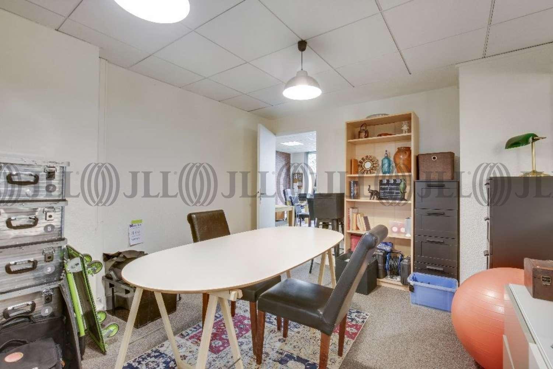 Bureaux Boulogne billancourt, 92100 - 11-13 RUE BERANGER - 10916866