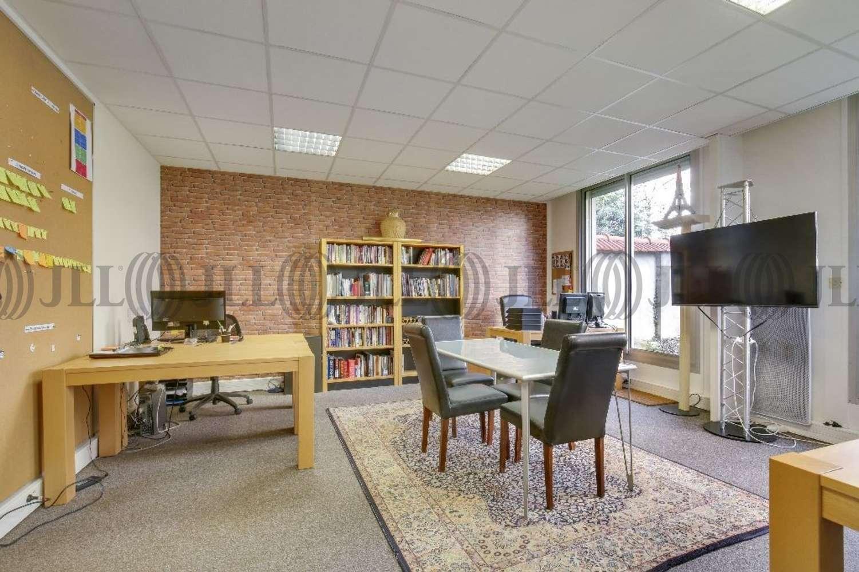 Bureaux Boulogne billancourt, 92100 - 11-13 RUE BERANGER - 10917141