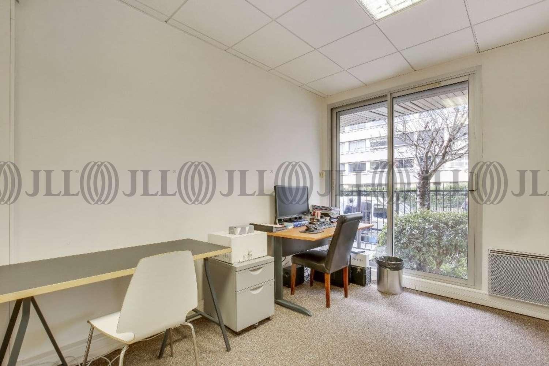 Bureaux Boulogne billancourt, 92100 - 11-13 RUE BERANGER - 10917143