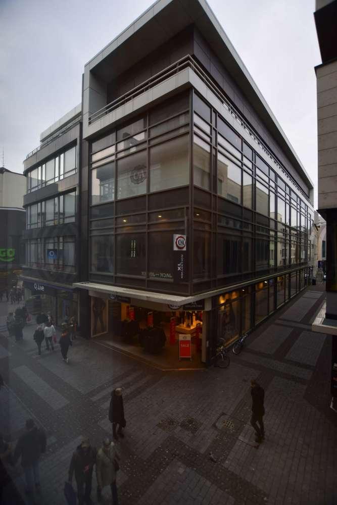 Ladenflächen Köln, 50667 - Ladenfläche - Köln, Innenstadt - E0995 - 10917198