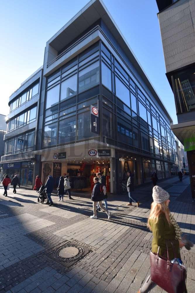 Ladenflächen Köln, 50667 - Ladenfläche - Köln, Innenstadt - E0995 - 10917199