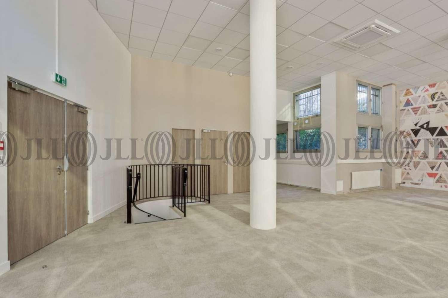 Bureaux Paris, 75006 - 6 RUE CASIMIR DELAVIGNE