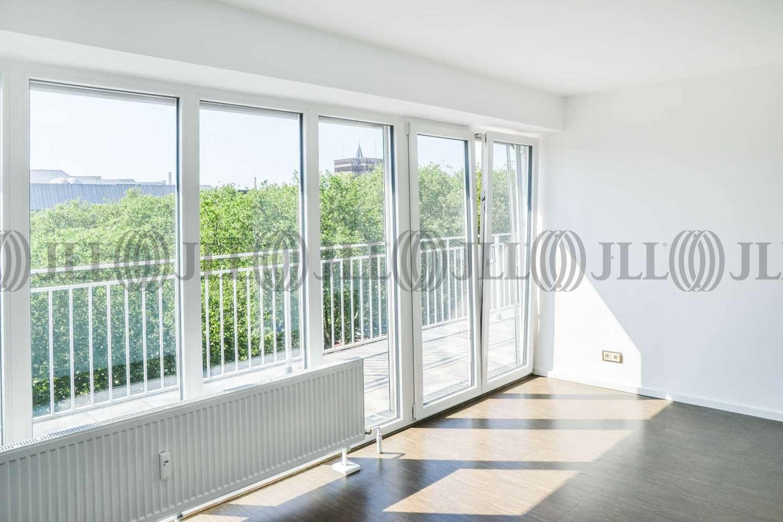Büros Düsseldorf, 40212 - Büro - Düsseldorf, Stadtmitte - D1146 - 10917628