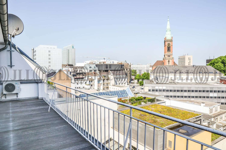 Büros Düsseldorf, 40212 - Büro - Düsseldorf, Stadtmitte - D1146 - 10917629